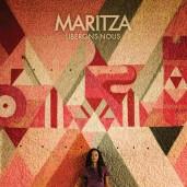 maritza-album02