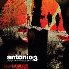 antonio-iii