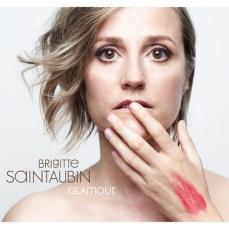 brigitte-saint-aubin-glamour