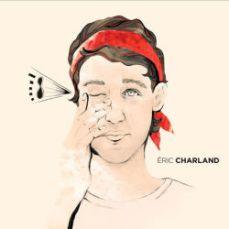eric-charland