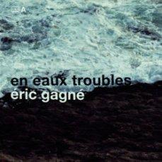 eric-gagne-01