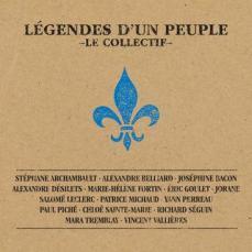 legendes-dun-peuple-le-collectif