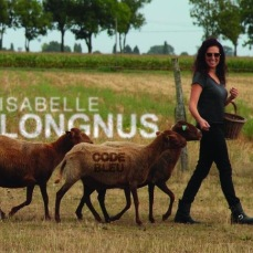 ilongnus-pochette-album