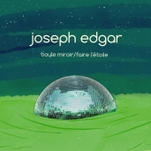 JEdgar2