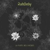 rudebecky_la_fuite_des_choses
