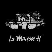 thumbnail_La Maison H