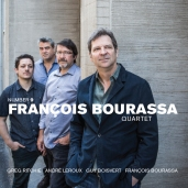 FrancoisBourassa