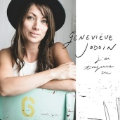 Geneviève_Jodoin - J'ai toujours su